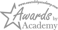 Awards By Academy