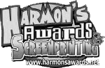 Harmon's Awards & Screenprinting