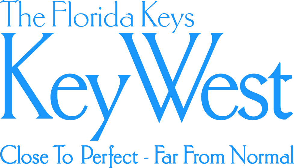 Key West - Close to Perfect, Far From Normal